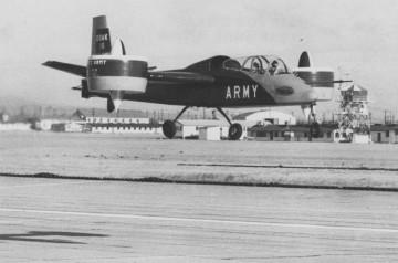 Doak-Aircraft-004