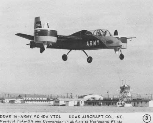 Doak-Aircraft-005.jpg