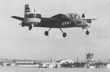 Doak-Aircraft-005