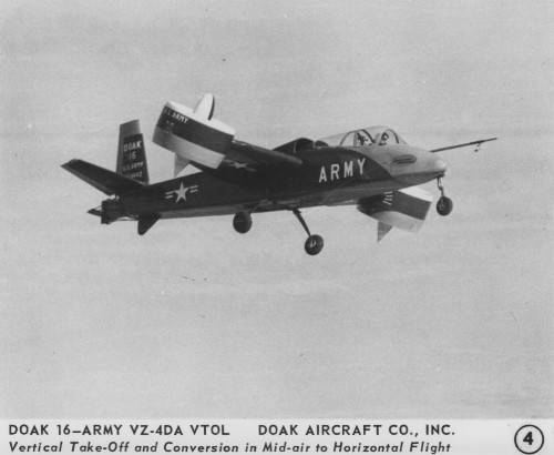 Doak-Aircraft-006.jpg