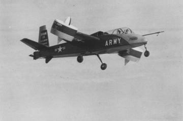 Doak-Aircraft-006
