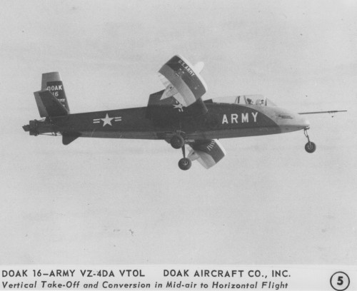 Doak-Aircraft-007.jpg