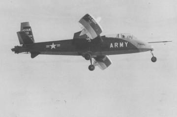 Doak-Aircraft-007