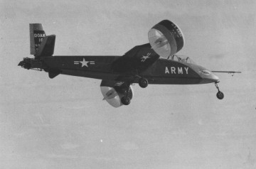 Doak-Aircraft-008