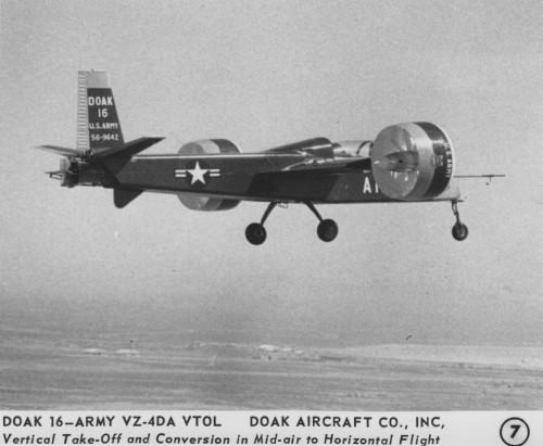 Doak-Aircraft-009.jpg