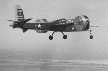 Doak-Aircraft-009