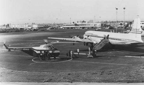 Los-Angeles-Airways-005.jpg