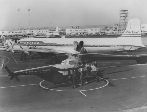 Los-Angeles-Airways-006.jpg