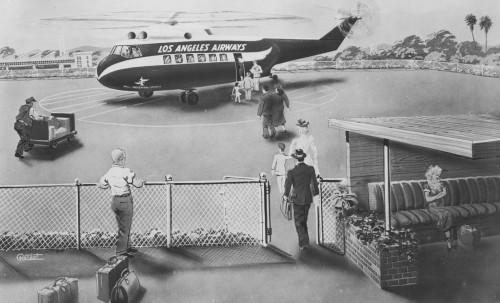 Los-Angeles-Airways-010.jpg