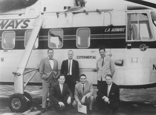 Los-Angeles-Airways-014.jpg