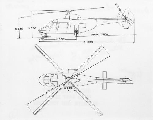 Agusta001.jpg