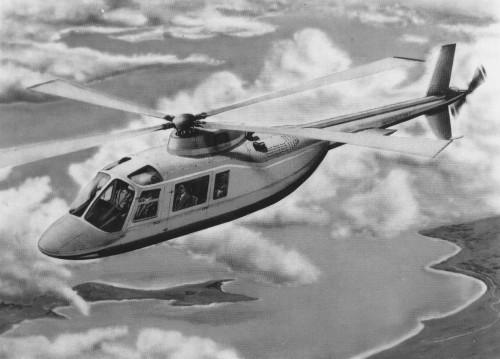 Agusta002.jpg