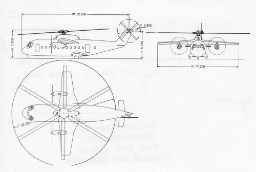 Agusta003.jpg