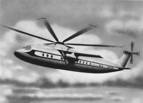 Agusta004.jpg