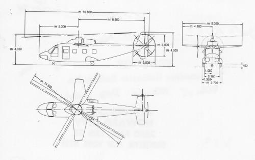 Agusta005.jpg
