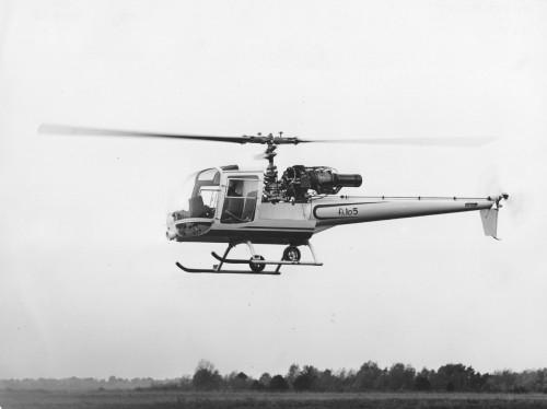 Agusta007.jpg