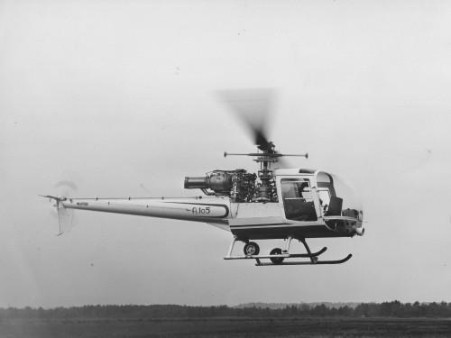 Agusta008.jpg
