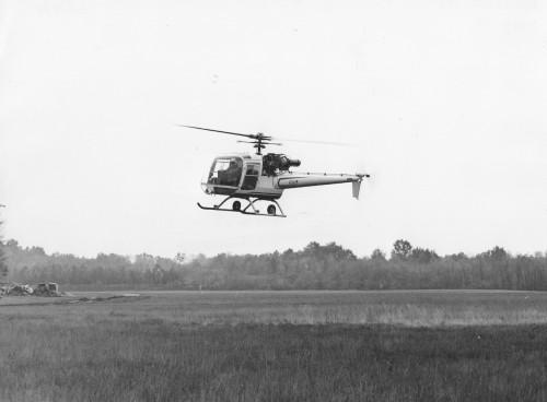 Agusta009.jpg