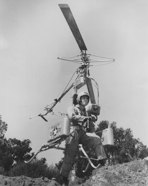 Rotor-Craft-Corp-Pinwheel-1.jpg