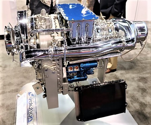Rolls-Royce-250-C47E-Engine-evolution-II.jpg