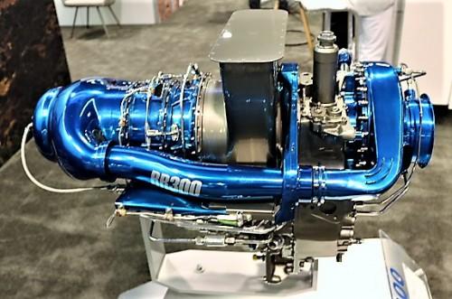 Rolls-Royce-RR300-1.jpg