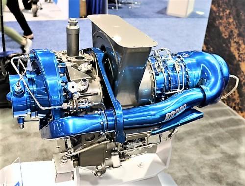 Rolls-Royce-RR300-2.jpg
