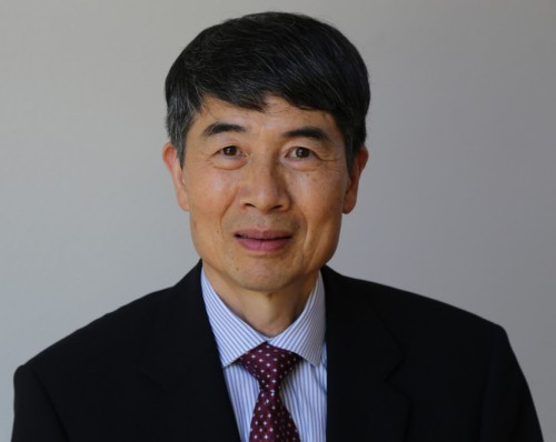 ChengjianHe-Technical-Fellow.jpg