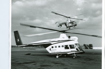 Huskie-III-K-1125-with-HH-43B