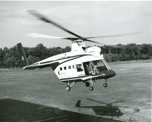 Huskie-III-K-1125.jpg