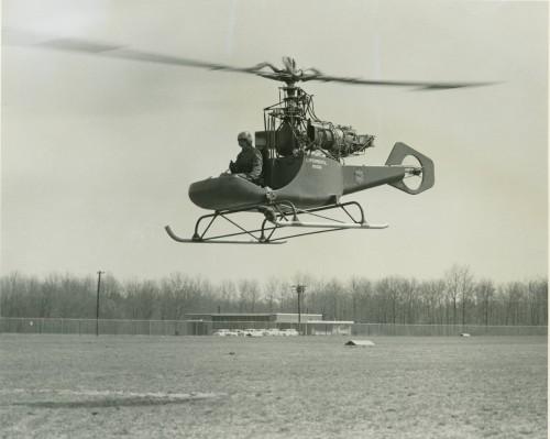 Kaman-K-17-powered-by-Blackburn--General-Turmo-600-Gas-Turbine-Photo-12-26-1965.jpg