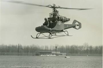 Kaman-K-17-powered-by-Blackburn--General-Turmo-600-Gas-Turbine-Photo-12-26-1965