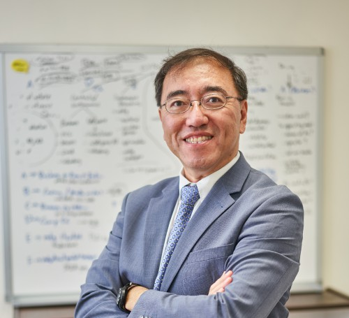 Dr. James Wang, Professor, and Director of eVTOL Research and Innovation Centre, Nanyang Technical University, Singapore, has been granted the title of Honorary Fellow for the year 2021.  Wang's career has included leadership positions at Sikorsky and AgustaWestland/Leonardo, developing advanced rotorcraft and other VTOL systems, for which he received eight patents. He has been an ardent supporter and contributor to VFS, including educating and inspiring the next generation of VTOL engineers.  VFS Annual Forum 77, 2021, Virtual