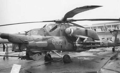 USSR_001.jpg