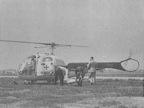 Bell-47-J-at-Forum12-1956.png