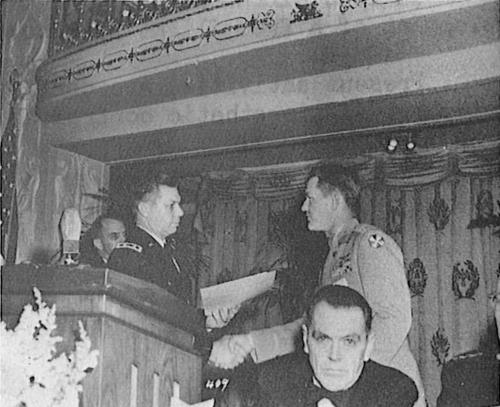 FAI-Certificate-Forum11-May1955.png