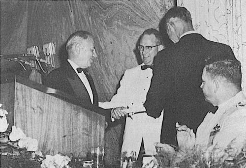 HonFellow-PaulJohnston-Forum13-1957.png